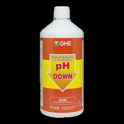 ph-down-1l-2018- HdGrowlights