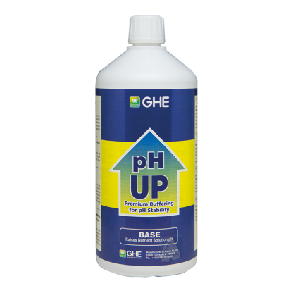 ph-up-1l-2018 - HdGrowlights