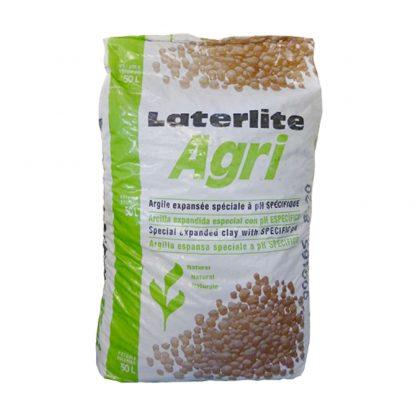 Agri Laterlite - HdGrowLights