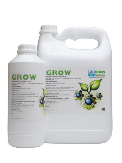 EHG Grow 1L - HdGrowLights
