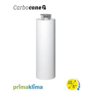 HDGrowLights - Carbocone-Prima Klima-1