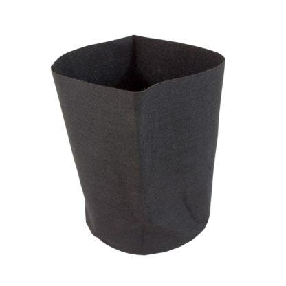 HDGrowLights - Plant it Round Fabric Pot