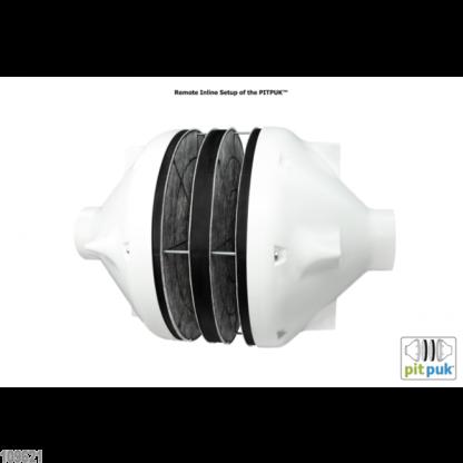 HDGrowLights - Prima Klima Pit-Puk-Inline-Image