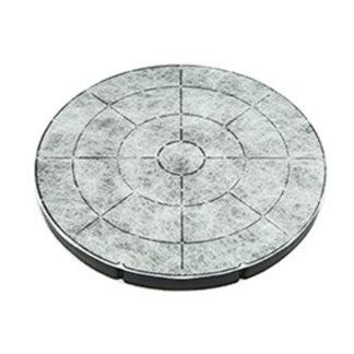 HDGrowLights - Prima Klima puk-360-3mm