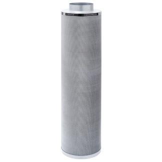 HDGrowLights - Quantum Carbon Filter-150-x-900mm