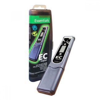 HdGrowLights - Essentials-EC-Meter