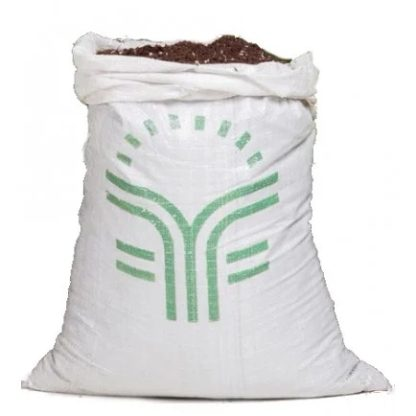 HdGrowLights - Freedom Farms Seed starter 5050_2