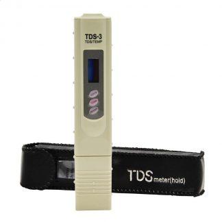 HDGrowLights -TDS meter