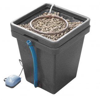 HDGrowLights - waterfarm-pump